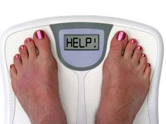 Lose weight without exercise and dieting