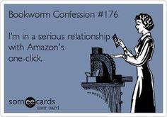 bookworm confession