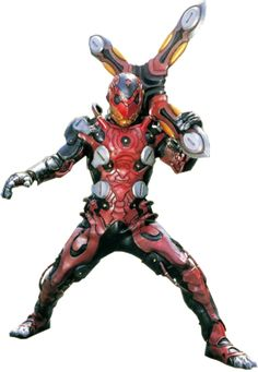 Gelnewt (Ryuki) | Kamen Rider Wiki | FANDOM powered by Wikia Dragon Knight, Dragon Rider, Knights Contract, Decades Costumes, Kamen Rider Wiki, Kamen Rider Decade, Big Robots, Hammerhead Shark, Shuriken