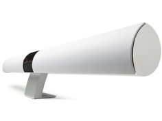 BeoLab 3500 TV Speaker Bar