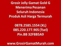 085-220-177-905, jelly gamat gold g,jelly gamat gold,harga jelly gamat gold g, Untuk Pemesanan, Silahkan Hubungi: Ibu Dini Fitri 085-220-177-905 (Telkomsel) 0878-2585-1554 (XL) Pin.BB. 32F8B5A9 http://www.GrosirGamatMurah.com http://HerbalMurahBandung.com