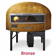 Pizza, Kitchen Oven, Restaurant Interior Design, Fast Food, Kitchen Design, Grilling, Outdoor Decor, Conception, Sheep