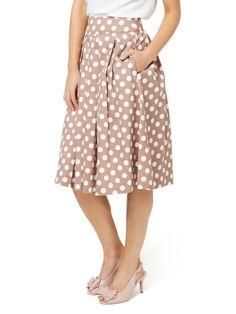Dresses For Sale, Girls Dresses, Flower Girl Dresses, Spring Racing Dresses, Different Dress Styles, Fashion Dresses, Fashion Styles, Mom Style, A Line Skirts