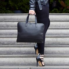 Knomo Laptopbags for Business Womans Knomo London, Trends, Kate Spade, Business, Bags, Women, Fashion, Branding, Handbags