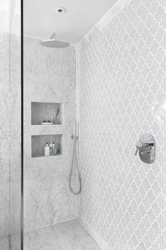 80+ stunning bathroom shower tile ideas (75)
