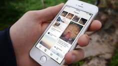 New Pinterest Contest Rules Aim to Wean Out Spam