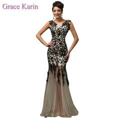 d109c8844be0 1677280855-1 Mermaid Prom Dresses Lace