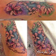 Heart for Art - Tattoo Shop - Manchester - Blog - Heart for Art - Tattoo Artists - Cover up Tattoo Artists - Portrait Tattoo Artist - Stalybridge - Manchester - UK