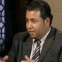 تعاطف وجدل ونقاشات مستمرة حول قانون صاحبة العطر | البرقية التونسية