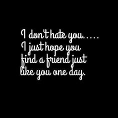 Are you looking for real friends quotes?Check out the post right here for perfect real friends quotes ideas. These unique images will you laugh. Now Quotes, Great Quotes, Quotes To Live By, Funny Quotes, Life Quotes, Inspirational Quotes, Karma Quotes, Motivational, Selfish Friends