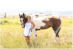 Allie's senior session is on the blog today!! You won't want to miss her and her horse! http://blog.shutterchicphoto.com/fort-collins-senior-photos-shutterchic-photography-allie-fossil-ridge/