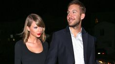 calvin harris y taylor swift wallpapers - Buscar con Google