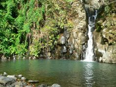 kanlaon volcano state park   Negros Travel Guide, Philippines