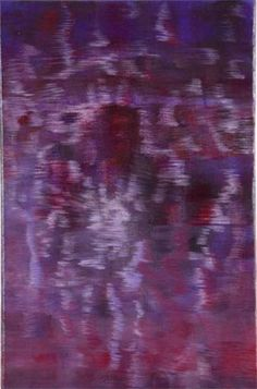 Matrix - Family Album Series, Eurydice and Ophelia n.2 - Bracha L. Ettinger