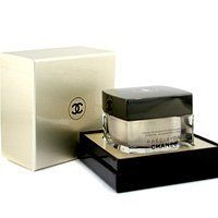 Chanel Sublimage Essential Regenerating Cream Texture Universelle 1.7oz / 50ml by Chanel, http://www.amazon.com/dp/B000JR2XFO/ref=cm_sw_r_pi_dp_2YMCpb00GZKJ3