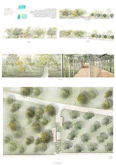 GRAD Review: Δ012.17 Νέες Φύσεις, τα νέα αστικά ψήγματα φυσικού