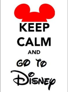 1000 Images About Disney On Pinterest Precious Moments