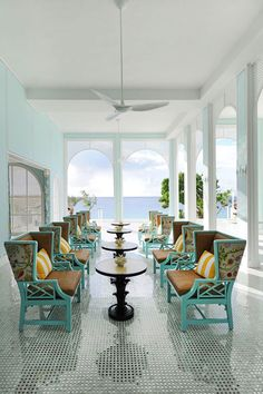 Meilleurs hôtels où passer l'hiver au soleil Malihouna Anguilla Caraibes plages http://www.vogue.fr/voyages/hot-spots/diaporama/meilleurs-htels-o-passer-lhiver-au-soleil/23824#meilleurs-htels-o-passer-lhiver-au-soleil-3