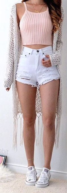 Cute summer outfit ideas for teenage girl …, Source by kleidermodeideen Related posts: 50 cute summer outfits ideas for teenage girl 30 Sweet Outfit Ideas for Teenage Girls 2019 – Teenage Outfits for … Outfit Ideas For Teen Girls, Teen Girl Outfits, Spring Outfits For Teen Girls, Casual Summer Outfits For Teens, Cute Summer Outfits For Teens For School, Teen Girl Style, Teen Girl Clothes, Cute Clothes For Teens, Cute Summer Clothes