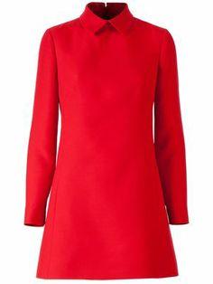 Designer Dresses & Gowns 2014 - Farfetch