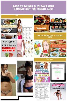 Low Sodium Beef Gravy #diet #cardiac #diet cardiac diet cardiac diet Low Sodium Recipes, Diet Recipes, Ballerina Diet, Diet Meme, Beef Gravy, Cardiac Diet, Protein Diets, Atkins Diet, Diet Drinks