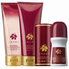 stay beautiful : Imari 4-Piece Set