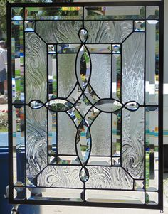 Hey, I found this really awesome Etsy listing at https://www.etsy.com/listing/243162654/stained-glass-window-hanging