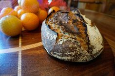 Our Artisan Bread School Classes are relaunching in June. Check out the dates and more at www.mozzapi.com/artisan-bread-school?utm_content=buffer17462&utm_medium=social&utm_source=pinterest.com&utm_campaign=buffer