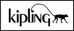 Les sacs Kipling de la collection été soldés jusqu'à -50% et la livraison gratuite