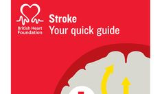 The British Heart Foundation has launched a new website in support of their 2020 strategy to fund more medical research.