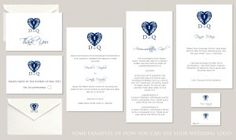 Aine Wedding Logo When I Get Married, I Got Married, Wedding Logos, Wedding Signage, Card Envelopes, Monograms, Thank You Cards, Initials, Invitations