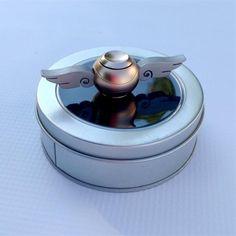Jane.com - October Sicily Deluxe Magic Fidget Spinner - AdoreWe.com
