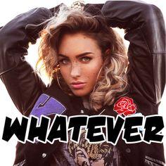 Kay - Whatever