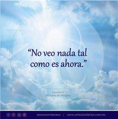 http://armoniainteriormx.blogspot.mx/