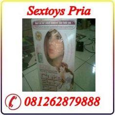 Call > 081262879888, Jual Boneka Full Body Cantik Di Semarang, Boneka Full Body Di Semarang, Alamat Jual Boneka Sex Di Semarang, Jual Boneka Full Body Silikon.