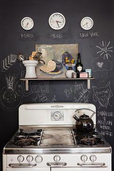 Simple and Creative Tricks Can Change Your Life: Beadboard Backsplash With Dark Cabinets subway tile backsplash wallpaper.Tan Marble Backsplash beadboard backsplash with dark cabinets.How To Install Beadboard Backsplash. Removable Backsplash, Beadboard Backsplash, Kitchen Backsplash, Backsplash Ideas, Paint Backsplash, Granite Backsplash, Herringbone Backsplash, Backsplash Wallpaper, Hexagon Backsplash