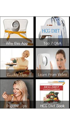 How to lose belly weight fast at home picture 4