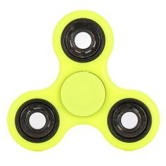 Stress Relief Toy Toys & Hobbies Enthusiastic Winco Led Light Crystal Fidget Spinner Hand Spinner Glow In Dark Light Edc Stress Relief Toys For Kids Autism Adhd Focus Toys
