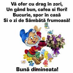 Zoro, Samba, Winnie The Pooh, Disney Characters, Fictional Characters, Good Things, Motivation, Comics, Instagram