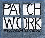 patchwork talleres comercios tiendas patch | list of quilting shops in spain, by region