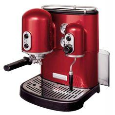 71851_0_0_-Kitchenaid-Machine-a-Cafe-Espresso-Artisan-rouge-empire.jpg (600×600)