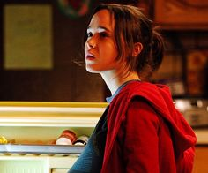The 50 Greatest American Independent Movies | 46. Juno (2007)