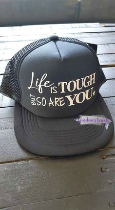 3a3cba29996 13 Best Womens Hats images