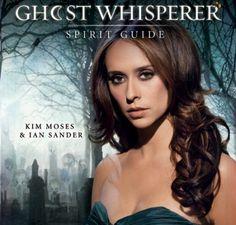 in #televisione  la #serietv #ghostwhisperer