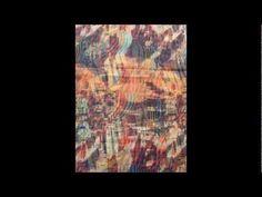 sublimacion diseño textil