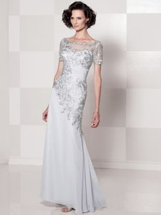 Wedding Dresses For Second Marriage Store
