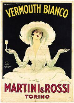 Martini_Dudovich.jpg (333×465)