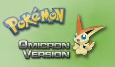 http://www.pokemoner.com/2015/08/pokemon-omicron.html Pokemon Omicron  Name: Pokemon Omicron Created by: Zeta/Omicron Team Platform(s): RPGXP (Pc Games) Description: The game follows a young hero of Nyasa Town as he/she fights against a terrorist organization to avenge his/her home and save the world. The game takes place in the Vesryn region which is made primarily of three landmasses: the mainland the Chrome Circle as well as the Vesryn Spear. The Vesryn Spear is only accessible after…