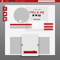 Overlays Instagram, Overlays Tumblr, Frame Template, Layout Template, Box Templates, Banner Template, Aesthetic Themes, Aesthetic Pictures, Sfs Instagram