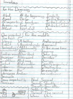 Writer's Notebook Ideas ways to start and transition in writing Daily 5 Writing, Personal Narrative Writing, Common Core Writing, Informational Writing, Cool Writing, Writing Ideas, Personal Narratives, Kindergarten Writing, Teaching Writing